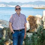Selección Española de la Ciencia 2017: Antonio Figueras