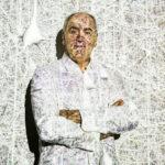 Selección Española de la Ciencia 2017: Javier de Felipe
