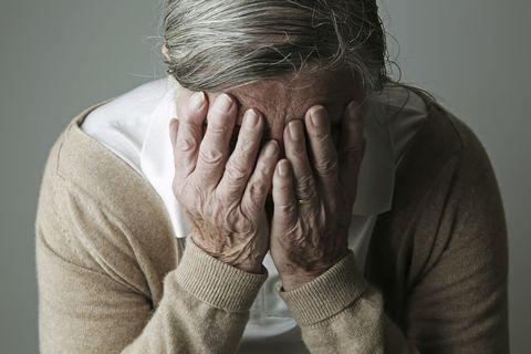 Una misteriosa demencia se está confundiendo con alzhéimer