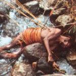 Sexo en la tribu Angu