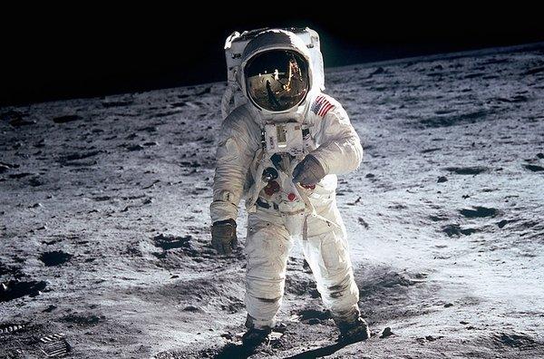 Si mi traje espacial se rompiera…