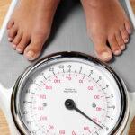 Si quieres mantener el peso, no tomes suplementos de proteínas entre horas