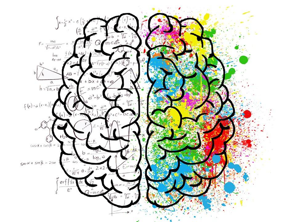 Sorprendente descubrimiento: los síntomas de la demencia alcanzan su pico en invierno y primavera