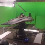 Star Wars: Episodio VIII – Así se hicieron los efectos especiales