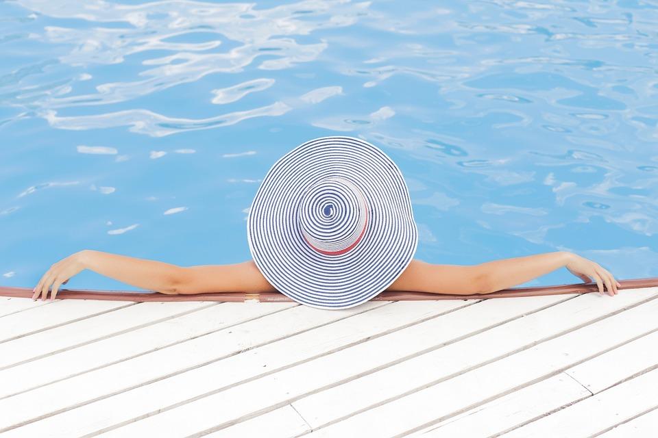 SWIMPLY: llega el Airbnb de las piscinas