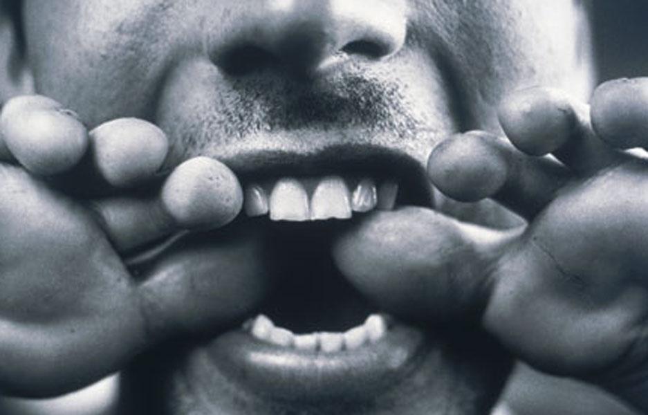 Técnicas a pedir de boca