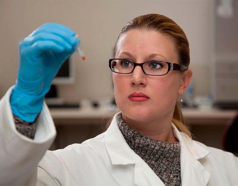 Test de sangre y orina para detectar trastornos del espectro autista