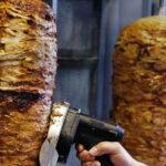 Todo lo que hay que saber sobre la polémica de los kebabs