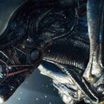 Todo lo que no sabías sobre Alien (y el trailer de su nueva peli)