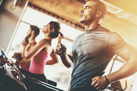 ¿Cuándo deberías hacer ejercicio para quemar calorías de forma efectiva?