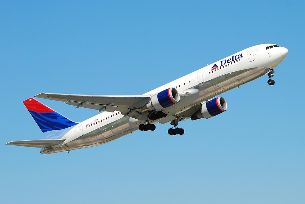 Tu vuelo a Estados Unidos podría cancelarse por tecnologías obsoletas