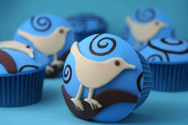Twitter está de cumpleaños