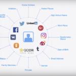 Un algoritmo para detectar usuarios falsos en redes sociales