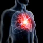 Un análisis de sangre para detectar infartos