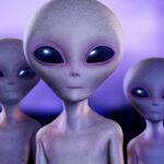 Un científico ruso dice que si encontramos vida extraterrestre la destruiremos sin darnos cuenta
