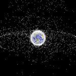 Un español quiere dar con vida extraterrestre buscando basura espacial