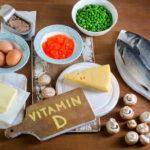 Un estudio desmiente uno de los principales efectos atribuidos a la vitamina D