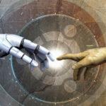 Un ingeniero crea una religión para adorar a la inteligencia artificial