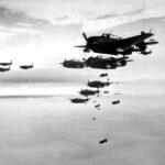 Un libro sobre la II Guerra Mundial se convierte en un inesperado best seller gracias a Donald Trump