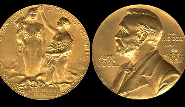 Un Nobel contra el cáncer