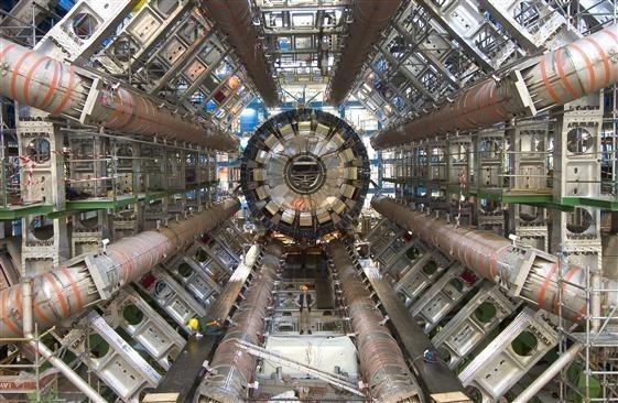 Un Higgs casi perfecto