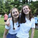 Una clave para ser un adulto exitoso: una adolescencia comprometida