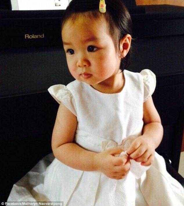 Una niña de dos años es la persona más joven criogenizada