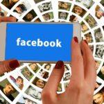 Usar Facebook alarga la vida…de acuerdo con Facebook