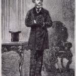 Julio Verne, el hombre que anticipó el siglo XX