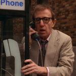 ¿Está acabado Woody Allen?