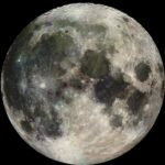 ¿Y si la Luna se convirtiera en planeta?