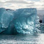 Estos son los puntos de inflexión del cambio climático