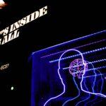 Microdosis de LSD para tratar el Alzheimer