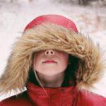 La parka inuit es el mejor abrigo que se ha inventado