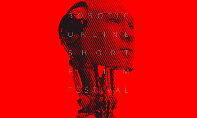Vuelve ROS Film Festival. ¡Participa!