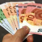 Resultados de los países donde se ha probado la renta básica
