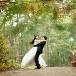 Aumenta el número de divorcios en China tras la cuarentena
