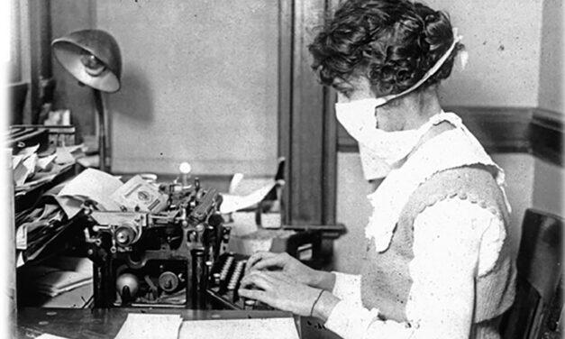 Cuánto han durado las peores pandemias de la historia