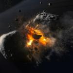 El misterio del planeta que desapareció