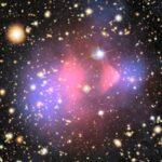 De la materia oscura del universo al coronavirus. Sigue los pasos