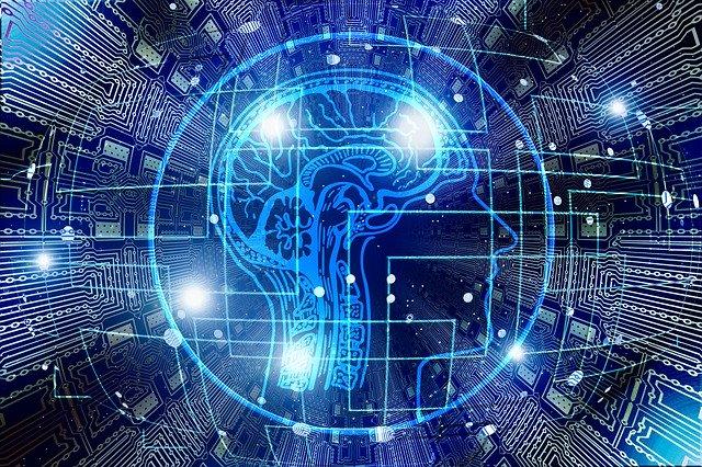 Rechazan la patente de un invento creado por una inteligencia artificial