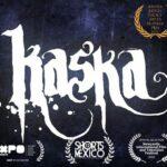 Trece minutos de terror en un cortometraje no apto para menores
