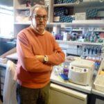 """""""Nuestra vacuna contra el coronavirus sí podría llegar a los países más pobres"""""""