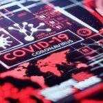 Cómo sobrevivir a los inevitables rebrotes de COVID-19