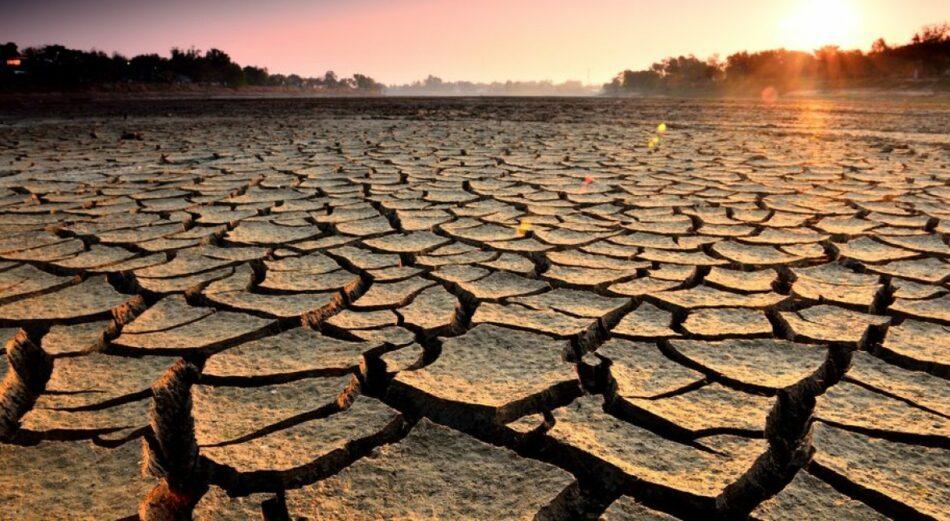 Que la pandemia nos enseñe a salvarnos del cambio climático
