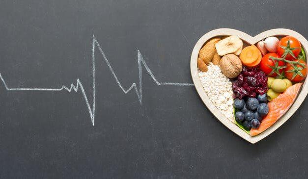Inmunonutrición: por qué lo que comemos afecta a nuestras defensas