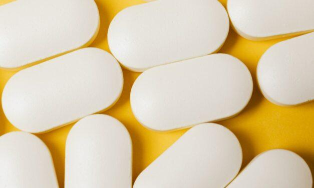 La hidroxicloroquina no es efectiva contra la COVID-19, es hora de abandonarla