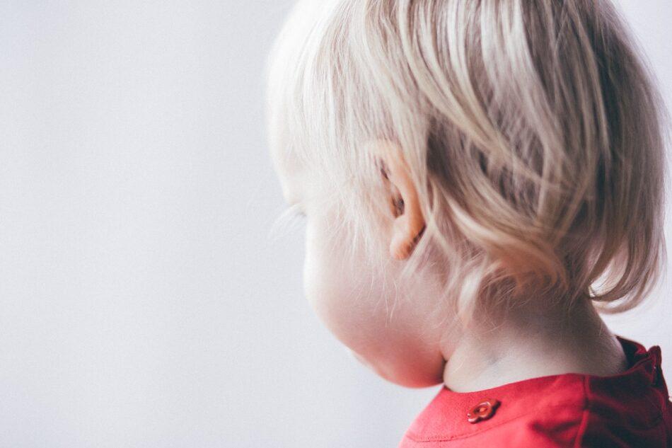 Instagram se inunda de fotos de menores. El sharenting se dispara