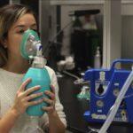 Cómo eliminar el alcohol en la sangre a través de los pulmones