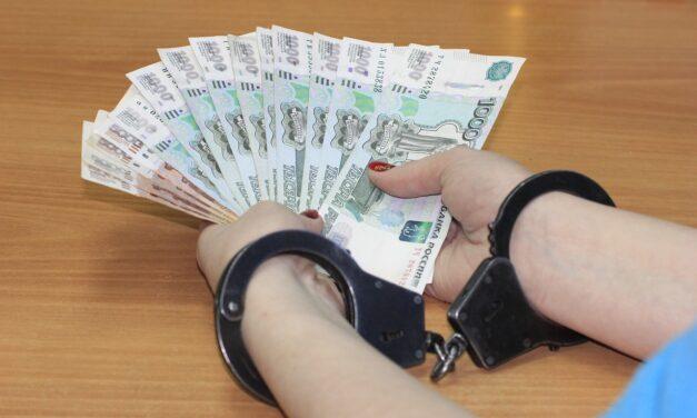 ¿Por qué las mujeres toleran menos la corrupción que los hombres?